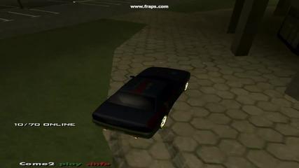 [wdb]black_fular first video