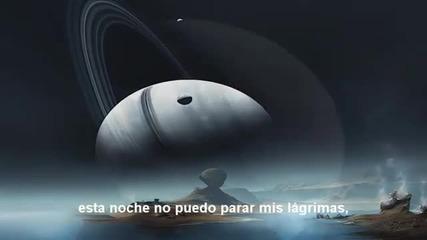 Infinita Symphonia - From Earth To Heaven sub espanol