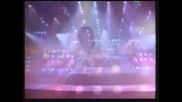 Whitesnake - Here I Go Again 1987 (video)