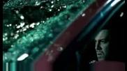 / Превод / откритие в музиката Carrie Underwood - So Small / American Idol /