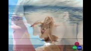 Geri Halliwell - Mi Chico Latino High - Quality