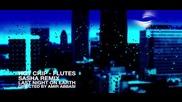 Hot Chip - Flutes ( Sasha remix ) official Video