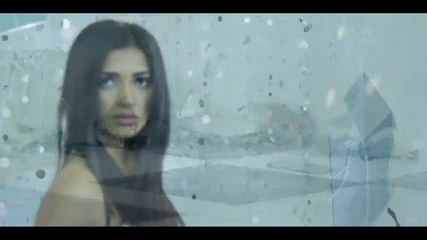 Nadia Ali - Rapture (avicii Remix) Official Music Video