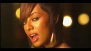 New !!! Keri Hilson - I Like