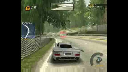 Nfs Really Big Speed Max 329