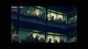 Nurarihyon no Mago Episode 7 Bg sub