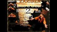 2 Lica & Desi - Mechtite Za Raq