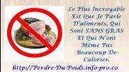 Perdre Des Cuisses, Perdre 15 Kilos, Astuces Pour Maigrir Vite, Perdre Poids Rapidement