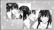 Sawako x Kazehaya // • F e a r l e s s •