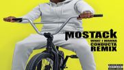 MoStack - What I Wanna (Оfficial video)
