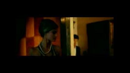 Enrique Iglesias - Tonight (im Lovin You) (feat. Ludacris) (2010)