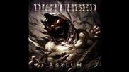 Disturbed _never Again_ [new Song Full 2010]