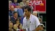 Тенис класика : Хюит - Сампрас