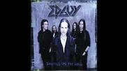 Edguy - The Devil & The Savant