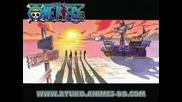 [ С Бг Суб ] One Piece - 024 Високо Качество