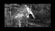 Ungrip Film Trailer - Youtube
