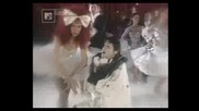 Shakin Stevens - Give Me Your Heart Tonigh (превод)