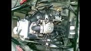 Проблем С Мотора