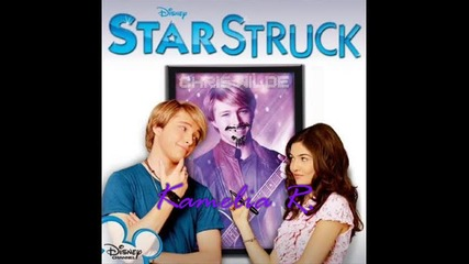 06.starstruck - Party Up
