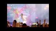 Mix Джена - Планета Дерби 2010