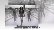 Marinko Rokvic - Umrem li mlad_ превод