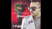 Графа & Teabo - Pachanga ( Dj Borche Remix )