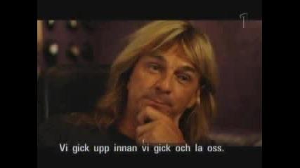 Judas Priest   -    History part 7