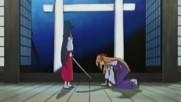 Kannazuki no Miko Episode 11 Jap Audio