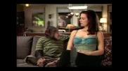 Bud Light - Реклама На Бира 3