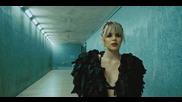 Ella Nor - Bang (versão portuguesa) (Оfficial video)