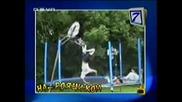 Господари На Ефира - ТОП 10 На Рояци.ком! 21.07.2008