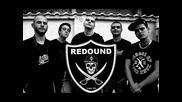 Redound - In This World - На Този Свят (нова Песен 2011) + Текст