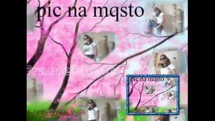 Nay gotinoto Momice