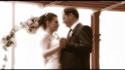 Сватбен видеоклип, Нина и Боян, 2010 г.