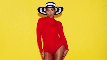 Beyonce - Countdown ( Официално Видео ) + Превод