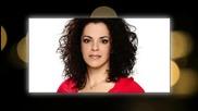 Eva Kanelli An ksanagennitho New Single Hd 2012