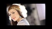 Jelena Tomasevic - Nisnu se zvezda