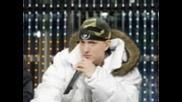 Eminem Ft. Miz Korona ,Dina Rea- Renegades