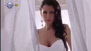 New! Джена - Неверници ( Официално видео )