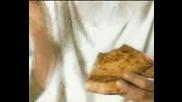 Реклама - Tabasco