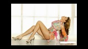 Offer Nissim Feat Maya - Love Me Offer Nissim Club Mix
