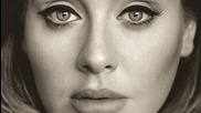 Adele - I Miss You (превод)