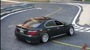 Rc Drift Cars Part 2 ..