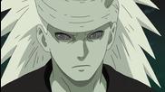 [ Bg Sub ] Naruto Shippuuden - 425 Високо Качество