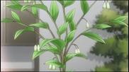 (bg subs) Sekaiichi Hatsukoi Season 2 Episode 6