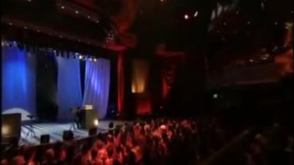 Jeff Dunham - Walter (със субтитри на български)