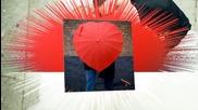 Очень красивая песня о любви - Николай Тимохин