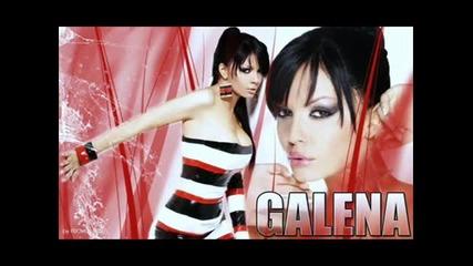 Galena - Edna Celuvka (deejaygoran & Djmaniaa Club Remix 2010)