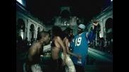 Snoop Dogg Feat. Pharrel - Beautiful