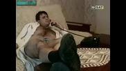 Aло Иван търся :d smqx :d